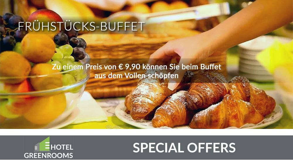 angebot-hotel-greenrooms-fruehstuecksbuffet