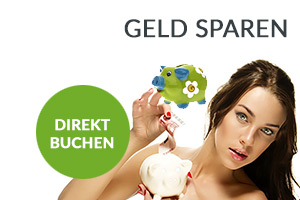 Hotel Zimmer online Buchen - Graz - Steiermar - Hotel Greenrooms