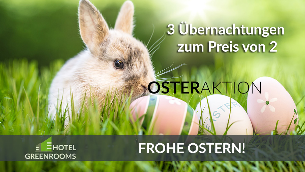 hotel-greenrooms-ostern-angebot2019