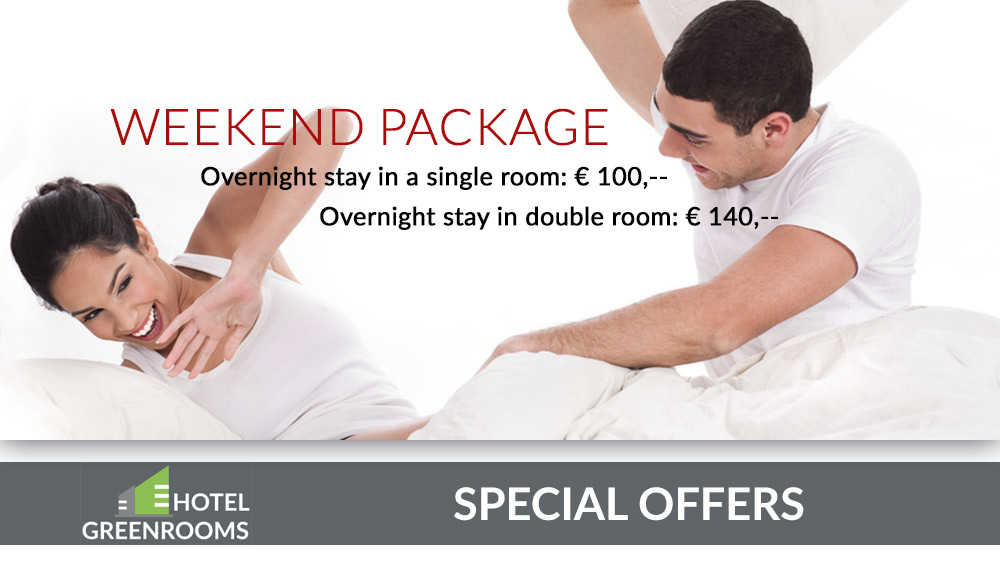 offer-hotel-greenrooms-weekend-package