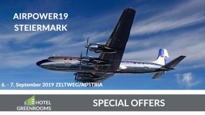 angebot-hotel-greenrooms-airpower-2019-zeltweg