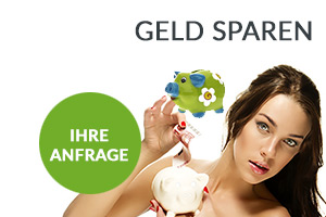 Hotel Greenrooms - Graz - Buchungsanfrage