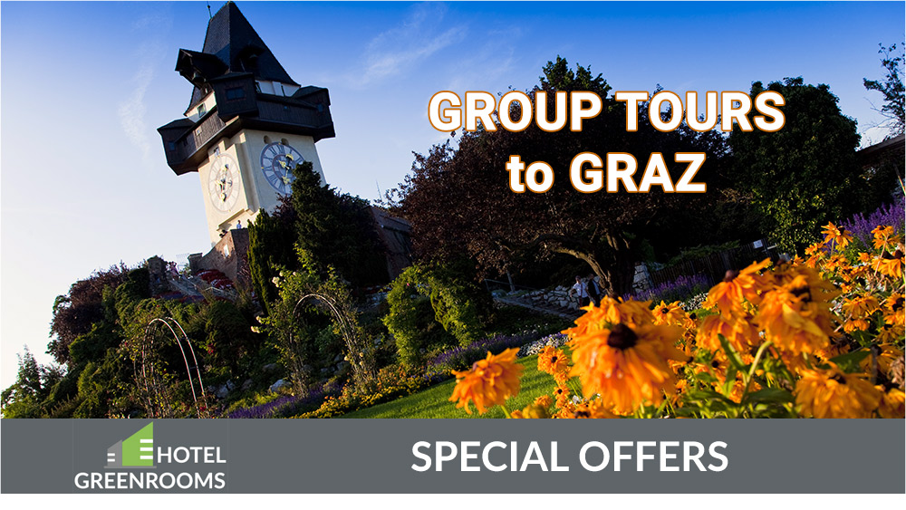 offer-hotel-graz-greenrooms-grouptours-bustours
