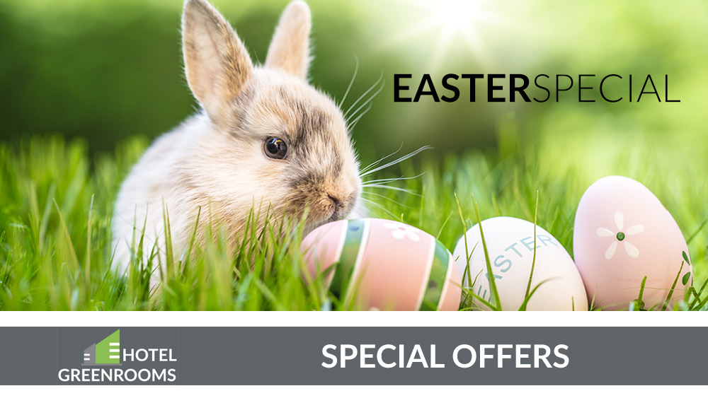 hotel-graz-Easter-2020-hotel-greenrooms-special-offer