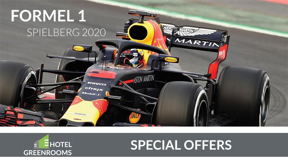 hotel-graz-Formel-1-Spielberg-2020-hotel-greenrooms-angebote