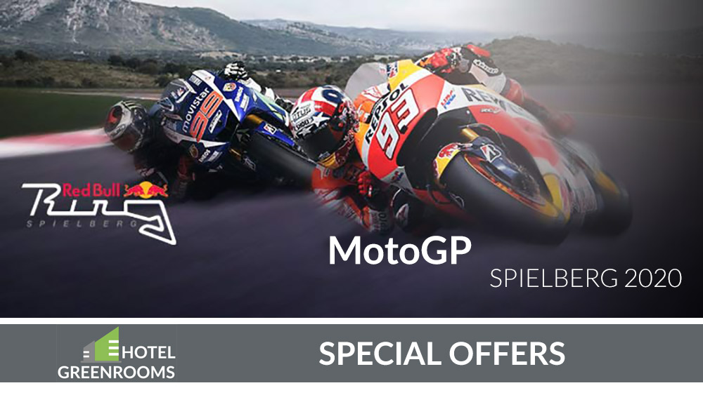 hotel-graz-Moto-GP-2020-hotel-greenrooms-special-offers