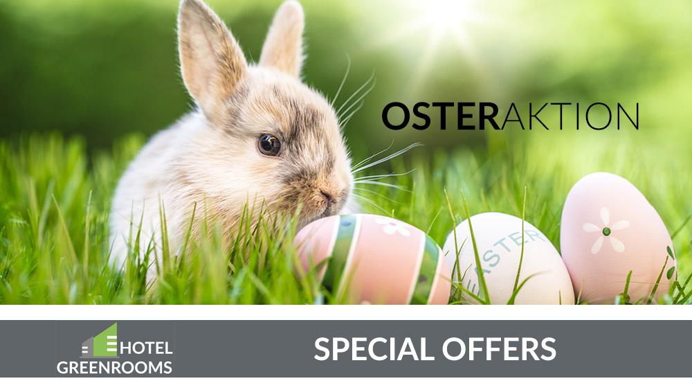 hotel-graz-Ostern-2020-hotel-greenrooms-angebote