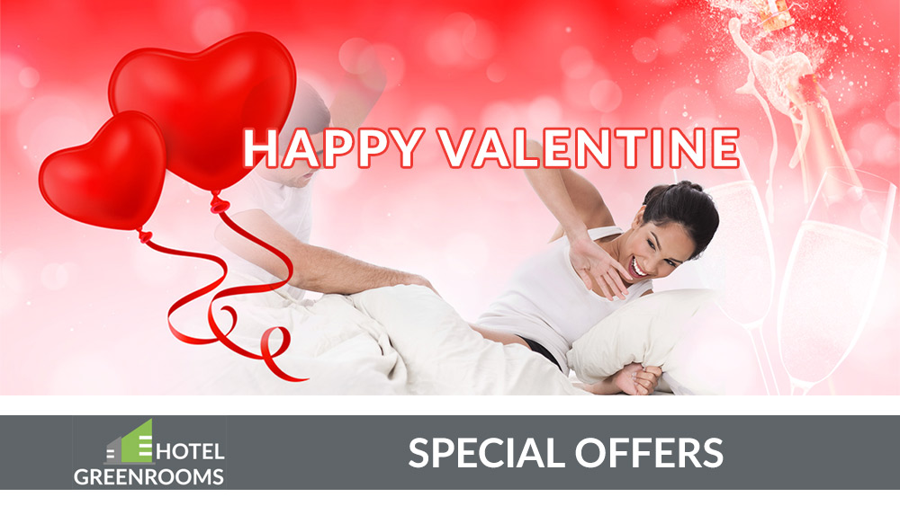 hotel-graz-Valentinstag-2020-hotel-greenrooms-angebote